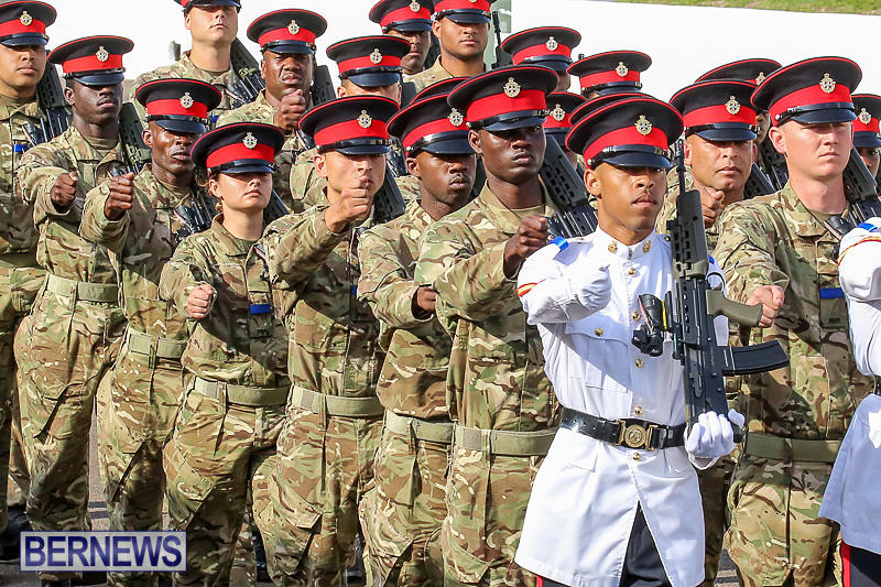 Royal-Bermuda-Regiment-Recruit-Camp-Passing-Out-Parade-January-28-2017-56