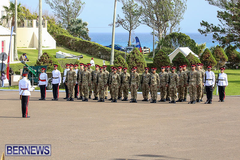 Royal-Bermuda-Regiment-Recruit-Camp-Passing-Out-Parade-January-28-2017-57