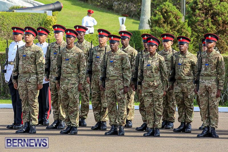 Royal-Bermuda-Regiment-Recruit-Camp-Passing-Out-Parade-January-28-2017-58