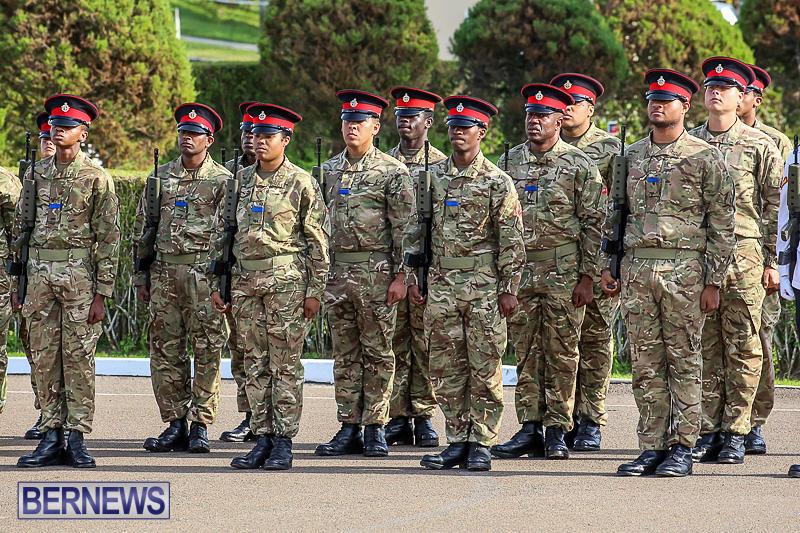 Royal-Bermuda-Regiment-Recruit-Camp-Passing-Out-Parade-January-28-2017-59