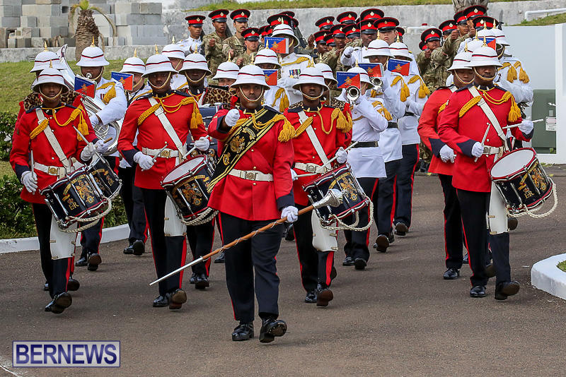 Royal-Bermuda-Regiment-Recruit-Camp-Passing-Out-Parade-January-28-2017-6