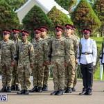 Royal Bermuda Regiment Recruit Camp Passing Out Parade, January 28 2017-60