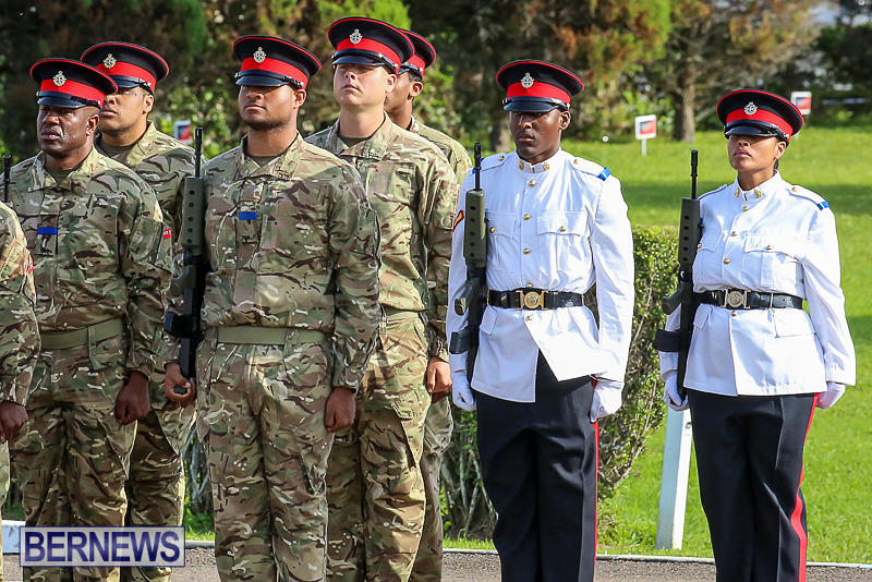 Royal-Bermuda-Regiment-Recruit-Camp-Passing-Out-Parade-January-28-2017-61