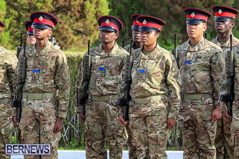 Royal-Bermuda-Regiment-Recruit-Camp-Passing-Out-Parade-January-28-2017-62