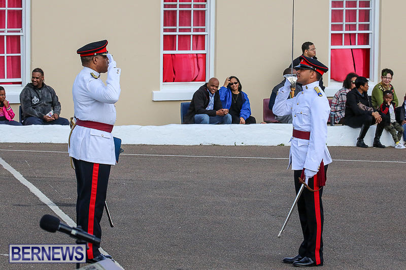 Royal-Bermuda-Regiment-Recruit-Camp-Passing-Out-Parade-January-28-2017-64