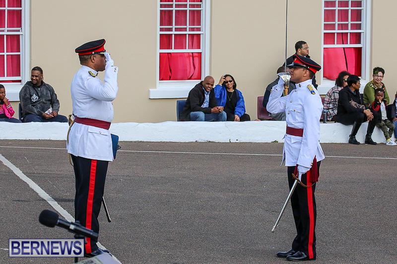 Royal-Bermuda-Regiment-Recruit-Camp-Passing-Out-Parade-January-28-2017-64