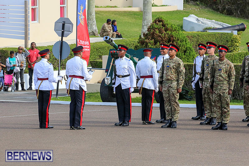 Royal-Bermuda-Regiment-Recruit-Camp-Passing-Out-Parade-January-28-2017-65