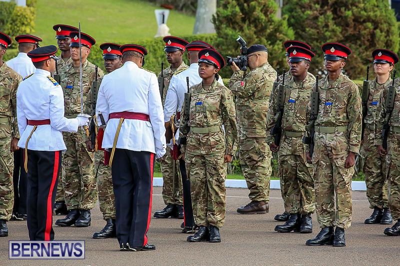 Royal-Bermuda-Regiment-Recruit-Camp-Passing-Out-Parade-January-28-2017-68