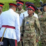 Royal Bermuda Regiment Recruit Camp Passing Out Parade, January 28 2017-69