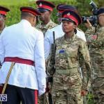 Royal Bermuda Regiment Recruit Camp Passing Out Parade, January 28 2017-69