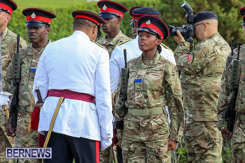 Royal-Bermuda-Regiment-Recruit-Camp-Passing-Out-Parade-January-28-2017-69