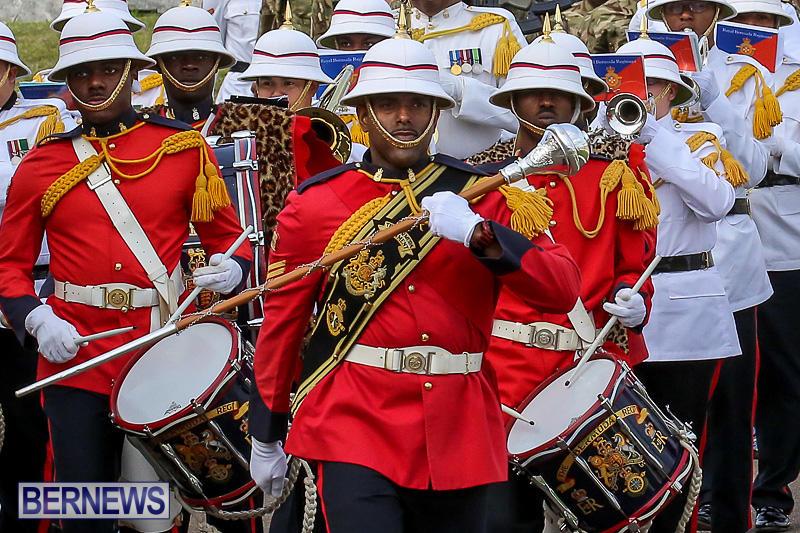 Royal-Bermuda-Regiment-Recruit-Camp-Passing-Out-Parade-January-28-2017-7