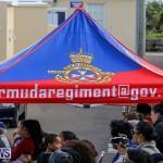 Royal Bermuda Regiment Recruit Camp Passing Out Parade, January 28 2017-75