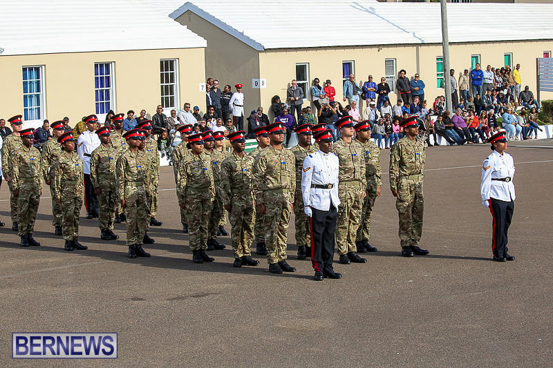 Royal-Bermuda-Regiment-Recruit-Camp-Passing-Out-Parade-January-28-2017-77