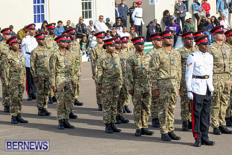 Royal-Bermuda-Regiment-Recruit-Camp-Passing-Out-Parade-January-28-2017-78