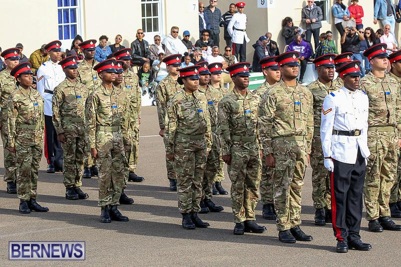 Royal-Bermuda-Regiment-Recruit-Camp-Passing-Out-Parade-January-28-2017-78