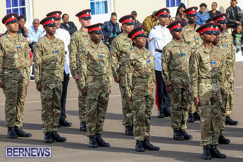 Royal-Bermuda-Regiment-Recruit-Camp-Passing-Out-Parade-January-28-2017-79