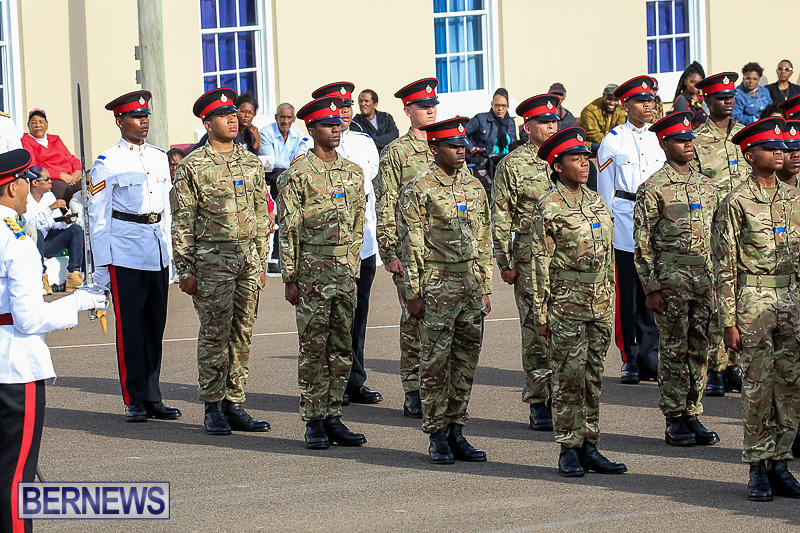 Royal-Bermuda-Regiment-Recruit-Camp-Passing-Out-Parade-January-28-2017-80
