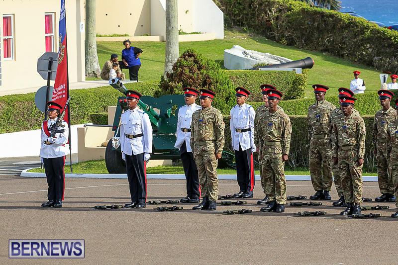 Royal-Bermuda-Regiment-Recruit-Camp-Passing-Out-Parade-January-28-2017-81