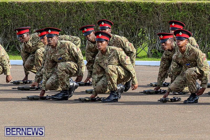 Royal-Bermuda-Regiment-Recruit-Camp-Passing-Out-Parade-January-28-2017-82
