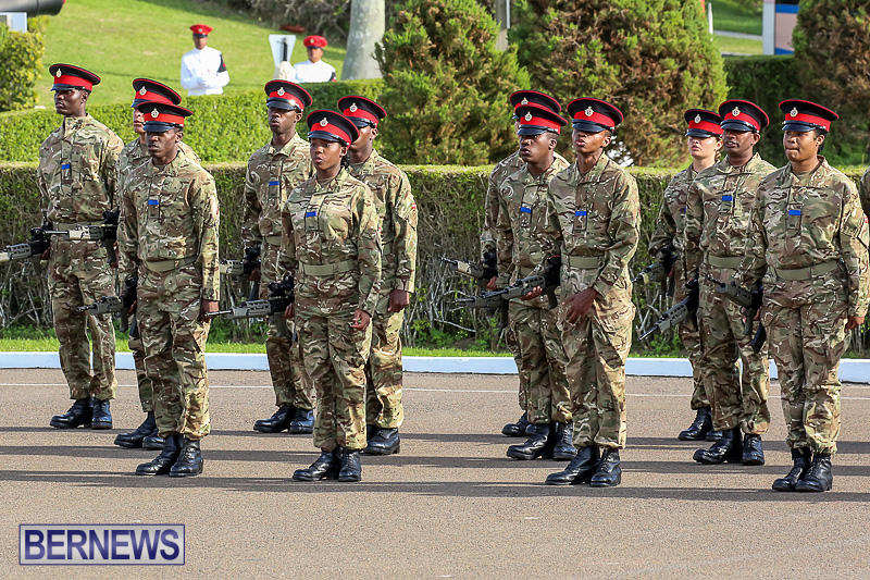 Royal-Bermuda-Regiment-Recruit-Camp-Passing-Out-Parade-January-28-2017-83