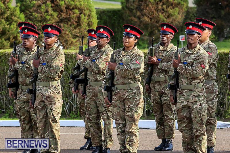 Royal-Bermuda-Regiment-Recruit-Camp-Passing-Out-Parade-January-28-2017-84