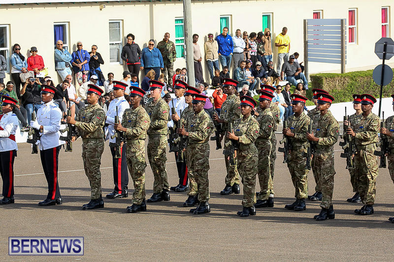 Royal-Bermuda-Regiment-Recruit-Camp-Passing-Out-Parade-January-28-2017-85