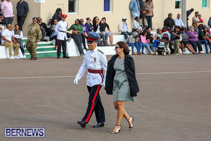 Royal-Bermuda-Regiment-Recruit-Camp-Passing-Out-Parade-January-28-2017-88