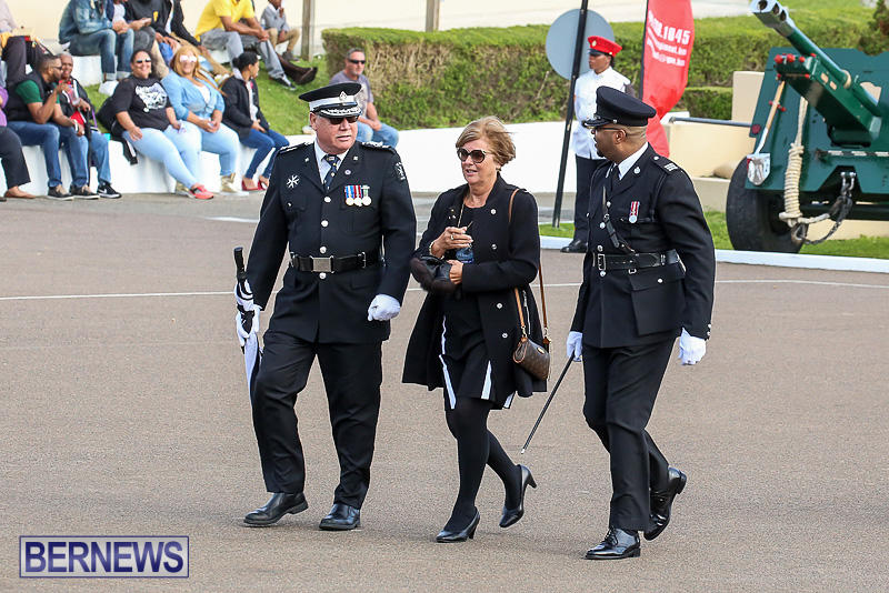 Royal-Bermuda-Regiment-Recruit-Camp-Passing-Out-Parade-January-28-2017-93