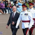 Royal Bermuda Regiment Recruit Camp Passing Out Parade, January 28 2017-97