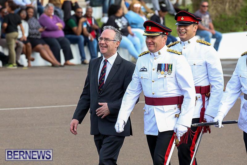 Royal-Bermuda-Regiment-Recruit-Camp-Passing-Out-Parade-January-28-2017-97
