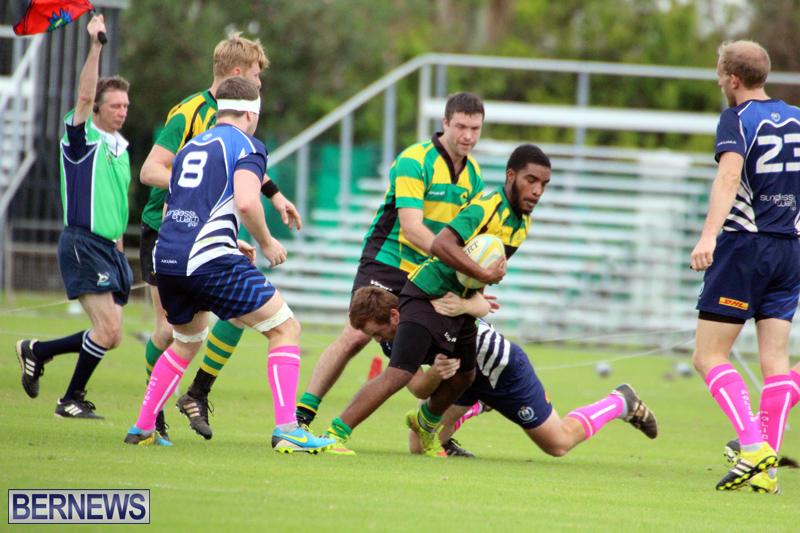 Rugby-Bermuda-Jan-21-2017-1