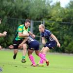 Rugby Bermuda Jan 21 2017 (10)
