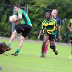 Rugby Bermuda Jan 21 2017 (11)