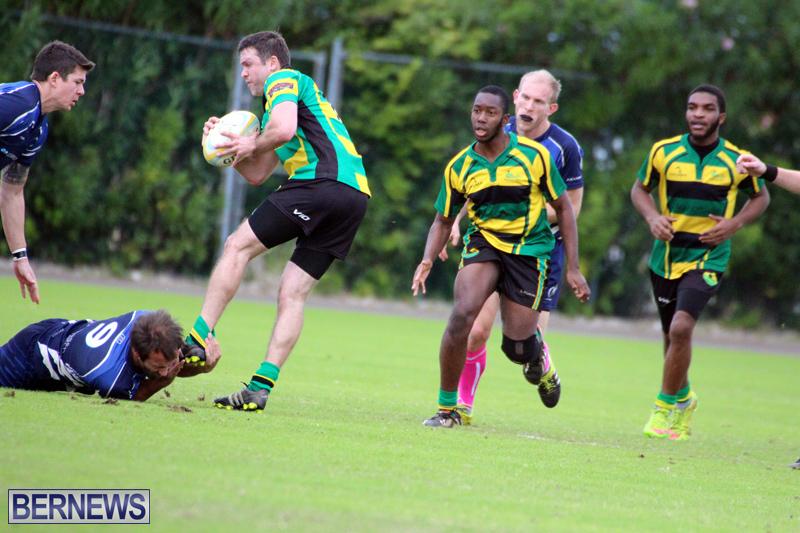 Rugby-Bermuda-Jan-21-2017-11