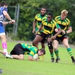 Rugby Bermuda Jan 21 2017 (12)