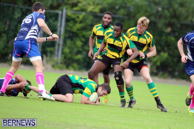Rugby-Bermuda-Jan-21-2017-12