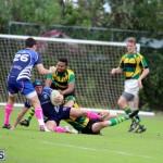 Rugby Bermuda Jan 21 2017 (13)