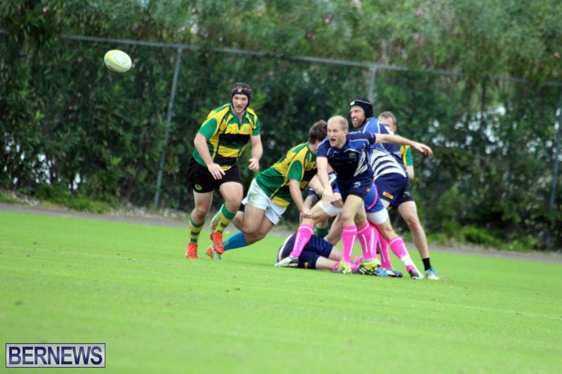 Rugby-Bermuda-Jan-21-2017-14