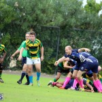 Rugby Bermuda Jan 21 2017 (15)