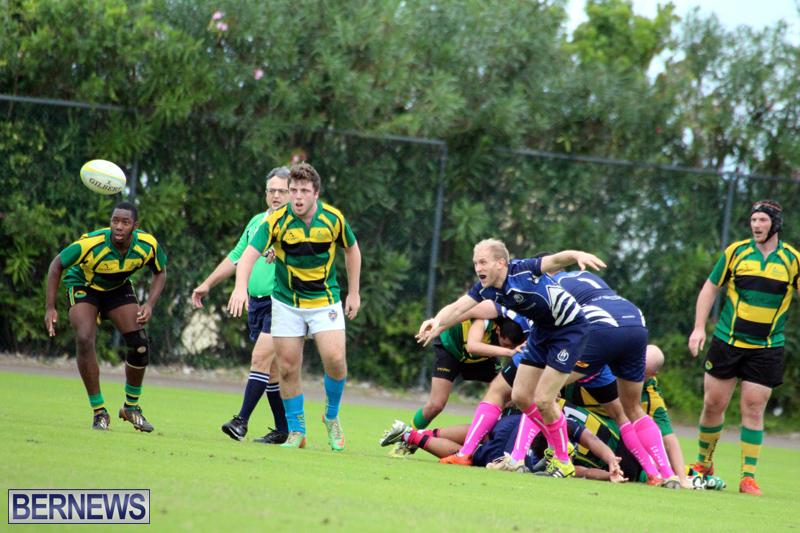 Rugby-Bermuda-Jan-21-2017-15