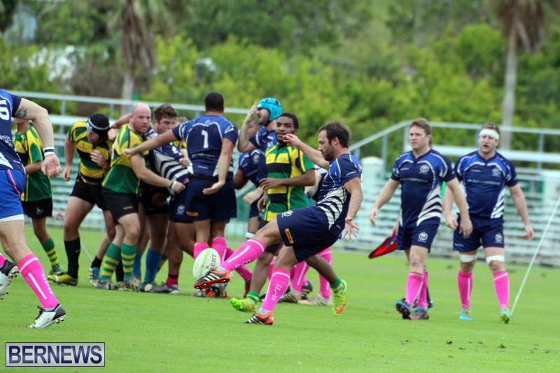 Rugby-Bermuda-Jan-21-2017-19