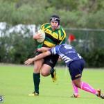 Rugby Bermuda Jan 21 2017 (3)
