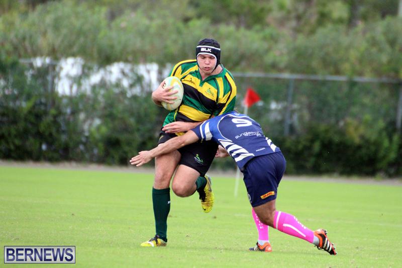 Rugby-Bermuda-Jan-21-2017-3