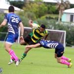 Rugby Bermuda Jan 21 2017 (5)