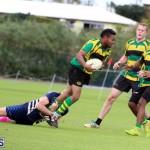 Rugby Bermuda Jan 21 2017 (6)
