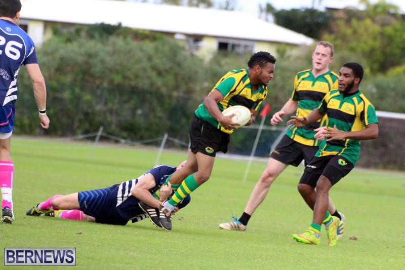 Rugby-Bermuda-Jan-21-2017-6