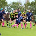 Rugby Bermuda Jan 21 2017 (9)
