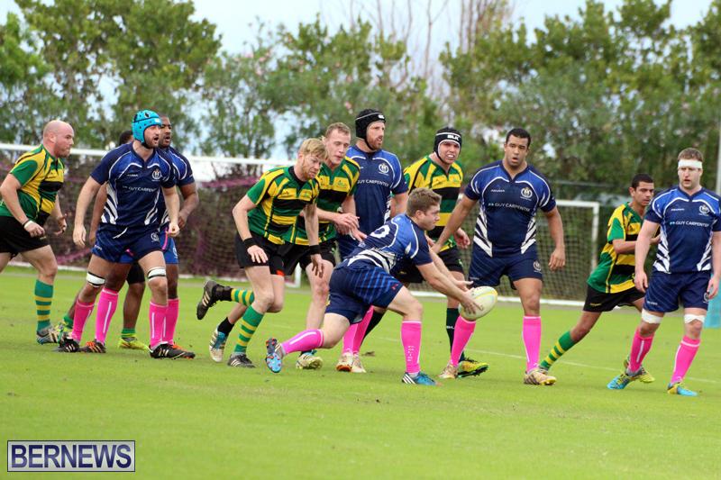 Rugby-Bermuda-Jan-21-2017-9