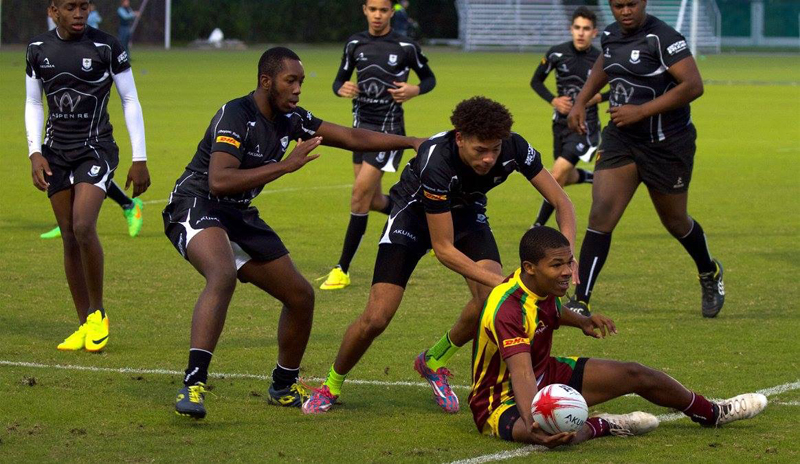 Rugby Bermuda January 25 2017 (2)